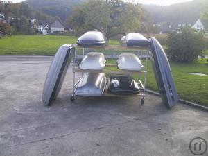 dachbox mieten mieten auto dachbox skibox rentinorio. Black Bedroom Furniture Sets. Home Design Ideas